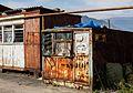 Antiguo comercio, Haghpat, Armenia, 2016-09-30, DD 03.jpg