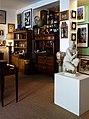 Antiquitätengeschäft in Potsdam, Bild 3.jpg