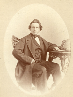 Antoine-Olivier Berthelet businessman, philanthropist and political figure in Lower Canada. Member of the Legislative Assembly of Lower Canada.