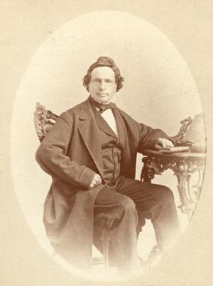 Antoine-Olivier Berthelet - Antoine-Olivier Berthelet