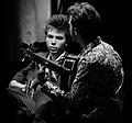 Antoine Boyer & Samuelito Torshov Djangofestivalen (225020).jpg