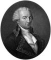 Antoine Laurent de Jussieu.png