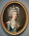 Antoine Vestier - Charlotte Marie de Gasville.jpg