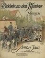 Anton Jakl - Rückkehr aus dem Monöver.pdf