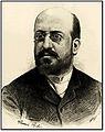 Antoni Aulèstia.jpg