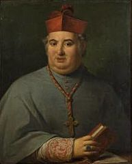 Antonio Francesco Orioli