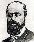 Antonio Somma
