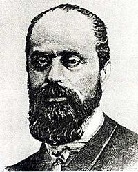 Antonio Somma-librettist.jpg
