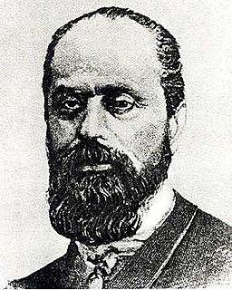 Antonio Somma Italian opera librettist
