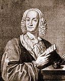 Antonio Vivaldi: Alter & Geburtstag