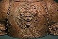 Antonio del pollaiolo, busto di lorenzo di dietisalvi neroni, 1459 ca. (bargello) 02 mascherone alato.jpg