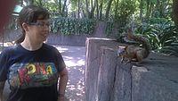 Antropología - Museo Nacional de Antropología ovedc wikimania 078.jpg