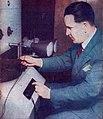 Antti-Sovijarvi-1944.jpg