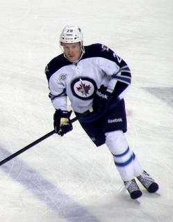 Antti Miettinen Finnish ice hockey player and coach