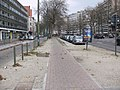 Antwerp Cycle path.jpg