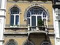 Antwerpen Oudekerkstraat n°40 (4).JPG