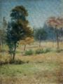 AokiShigeru-1910-Landscape.png