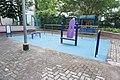 Ap Lei Chau Estate Gym Zone (3).jpg