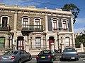 Apartment block in N. Aelaide, S.A. - panoramio.jpg