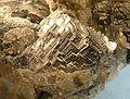 Apatite-Arsenopyrite-Muscovite-119109.jpg