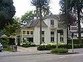 Apeldoorn-kerklaan-07040035.jpg