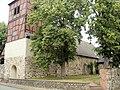 Apenburg Kirche2.jpg