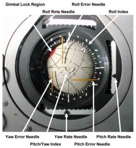 apollo spacecraft navigation - photo #17