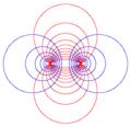 Apollonian circles.png