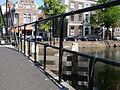 Appelmarktbrug - Schiedam - Railing.jpg