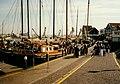 April 1995 -Volendam - Holland - panoramio.jpg