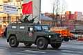 April 29th rehearsal of 2014 Victory Day Parade in Moscow (561-01).jpg