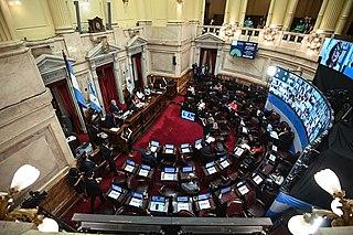 Approbation de l'interruption volontaire de grossesse au Sénat d'Argentine - 02.jpg