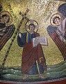 Apsismosaik Museum Byzantinische.jpg