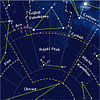 Apus constellation PP3 map PL.jpg