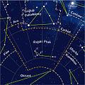 Apus constellation PP3 map PL.jpg