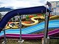 Aquapark Tatralandia (14).jpg