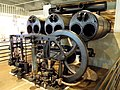 Arabia Steamboat Museum - Kansas City, MO - DSC07196.JPG