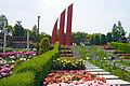 Aramaki rose park06s2400.jpg