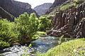 Aravaipa Canyon Wilderness (15411590855).jpg