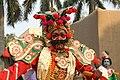 Aravan Festival.jpg