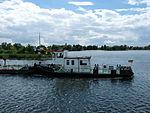 Arbeitsboot Otter WSA Brb..JPG