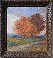 Arbres en automne, aquarelle.jpg