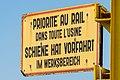 ArcelorMittal Esch-Belval, Portail 2-103.jpg