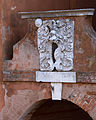 Arch decoration (7228603390).jpg