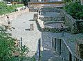 Archaeologischer-Garten-Westseite-2008-ffm-b.jpg