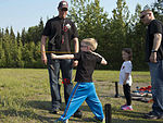 Archery for youth 150615-F-XA488-157.jpg