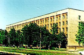 Architect building college mogilev.JPG