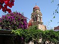 Architectural Detail - Old Town - Corfu - Greece - 06 (41381733125).jpg