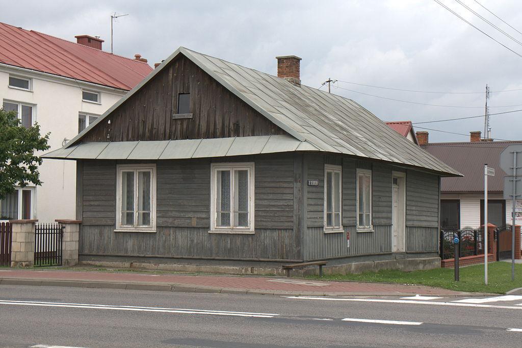 Architektura Frampol (09).jpg
