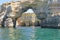 Arco da Albandeira, Lagoa (Algarve).jpg